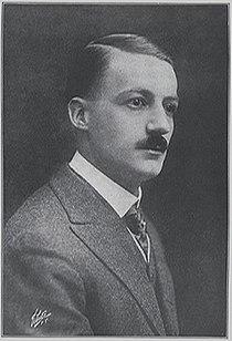 Herbert Blaché 002.jpg