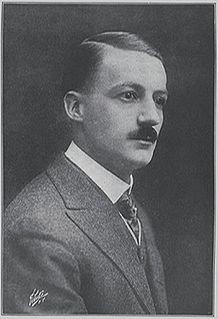 Herbert Blaché American film director