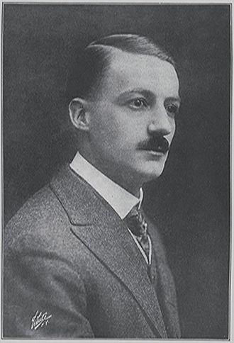 Herbert Blaché - Herbert Blaché