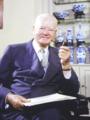Herbert Hoover color 1958.png
