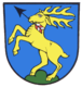 Coat of arms of Herbertingen