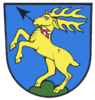 Herbertingen Wappen.png