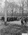 Herdenking op Grebbeberg, Bestanddeelnr 903-9441.jpg