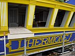 Hermione09-august 2011-Name.jpg