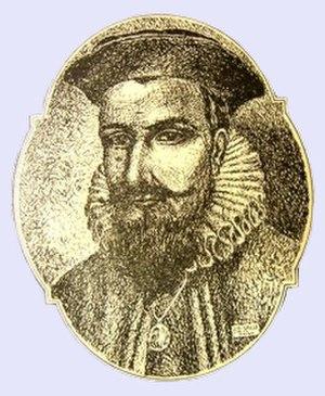 Hernando de Lerma - Hernando de Lerma