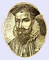 Hernando de Lerma1.jpg