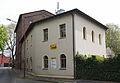 Herne Eschstraße 18 & 20 01.jpg