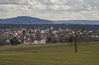 Heroldsberg 01.jpg