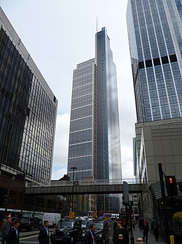Heron Tower from Wormwood St.JPG