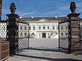 Herrenhausen Schloss 01.jpg