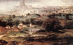 Herri met de Bles - Landscape with the Banishment of Hagar - WGA02265.jpg