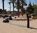 Herzliya1.jpg