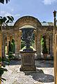 Hever Castle Italian Gardens 2014 06 20.jpg