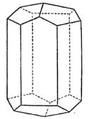 Hexagonale Kombination Prisma mit Rhomboeder.png