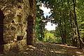 Hexenturm im Hinüberschen Garten Marienwerder (Hannover) IMG 3225.jpg