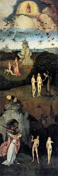 File:Hieronymus Bosch 072.jpg