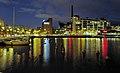 Hietalahti by night - Marit Henriksson.jpg