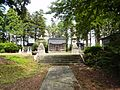 Higashiosaki, Uozu, Toyama Prefecture 937-0012, Japan - panoramio (2).jpg