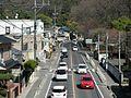 Higashiyama - panoramio (1).jpg
