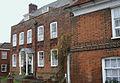 High House, Horndon-on-the-Hill (geograph 2747067).jpg