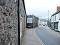 High Street, Caerleon - geograph.org.uk - 1714171.jpg