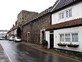 High Street, Little Walsingham, Norfolk - geograph.org.uk - 339078.jpg