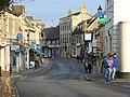 High Street, Winchcombe - geograph.org.uk - 616946.jpg