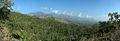 High Wavy Mountains.jpg