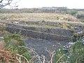 Higher Pimbo Quarry - geograph.org.uk - 1102900.jpg