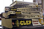 Higher learning important for service members 150702-F-BX159-003.jpg