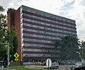 Highland West Community, 6340 West 38th Ave, Wheat Ridge, CO 2020-08-06.jpg