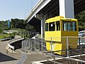 Highway Naruto Bus stop Slope car-01.jpg