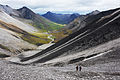 Hiking in Gates of the Arctic National Park.jpg