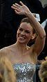 Hilary Swank 2011 AA.jpg