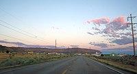 Hildale, Utah.jpg