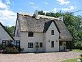 Hillford House - geograph.org.uk - 13238.jpg