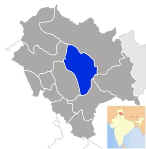 HimachalPradeshKullu