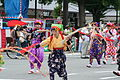 Himeji Oshiro Matsuri August09 213.jpg