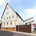 Himmelstadt-Zehntstadel-11.jpg