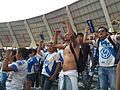 Hinchas Puebla FC.jpg
