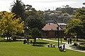 Hindmarsh Park - panoramio.jpg