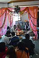 Hindu Wedding - Fagu 2014-05-08 1643.JPG