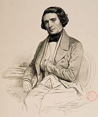 Hippolyte Colet by Marie-Alexandre Alophe.jpg