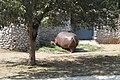 Hippopotamus in Chhatbir Zoo 1.jpg