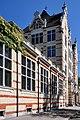 Hirschengraben - Schulhaus 2011-08-17 15-15-48 ShiftN.jpg
