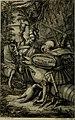 Histoire de Pierre de Provence et de la belle Maguelone (1775) (14783692233).jpg