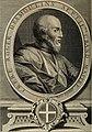 Histoire des Chevaliers Hospitaliers de S. Jean de Jerusalem - appellez depuis les Chevaliers de Rhodes, et aujourd'hui les Chevaliers de Malthe (1726) (14579749330).jpg