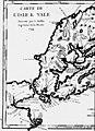 Histoire et description générale de la Nouvelle France (microforme) - avec le journal historique d'un voyage fait par ordre du roi dans l'Amérique septentrionnale (1744) (20442177099).jpg