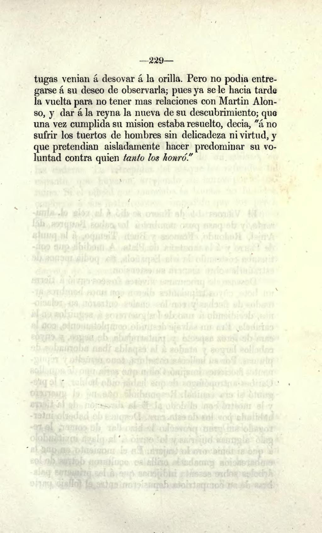Página:Historia de Cristóbal Colon y de sus viajes - Tomo