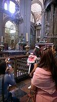 Historic centre of Puebla ovedc 19.jpg